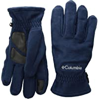 Columbia M ThermaratorTM - Guantes