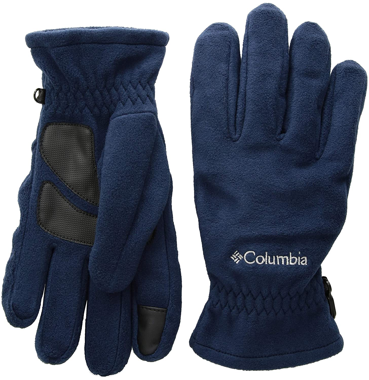 Columbia M Thermarator™ Glove
