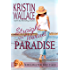 Straight On Toward Paradise: Shellwater Key Tales (Book 2)
