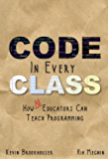 Code in Every Class: How All Educators Can Teach Programming