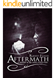 Aftermath: A Memoir of the Salem Witch Trials