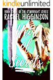 Heir of Secrets (The Starbright Series Book 3)
