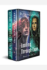 Looking Through Lace Boxed Set: Books 1 and 2 Kindle Edition