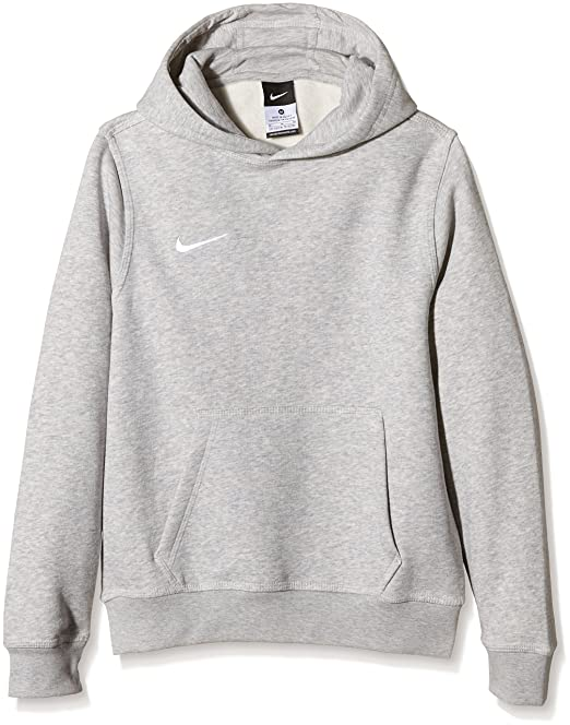 lowest discount latest design running shoes Nike Youth Unisex Hooded Pullover Team Club