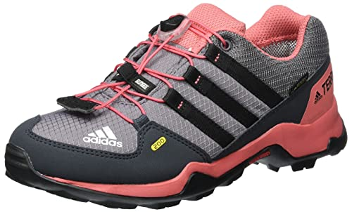 separation shoes sleek new styles adidas Unisex-Kinder Terrex GTX Wanderschuhe