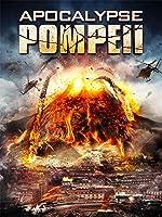o filme stonehenge apocalypse dublado