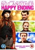 Not Another Happy Ending [DVD]