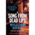 A Song from Dead Lips: Breen & Tozer 1 (Breen and Tozer)