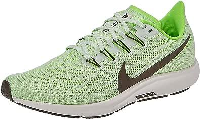 Nike NIKE AIR ZOOM PEGASUS 36 Men's Running Shoes