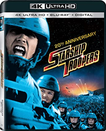 STARSHIP TROOPERS EBOOK DOWNLOAD