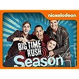 Big Time Rush Season 4