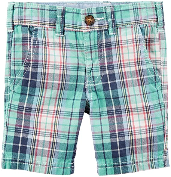 jhnkmmnc Seamless Paisley Flower String Fully Lined Beach Swimming Trunks Shorts