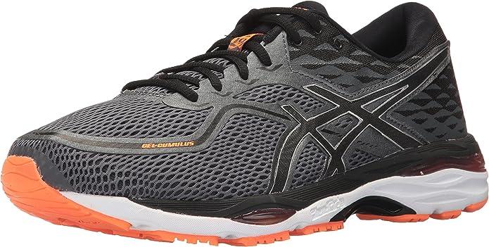 Asics Gel-Cumulus 19 G-TX, Zapatillas de Running para Hombre: Asics: Amazon.es: Zapatos y complementos