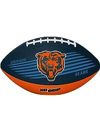 info for c4a02 c7bc7 Amazon.com: Chicago Bears Fan Shop