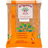 Arya Farm Siridhanya Little Millet/ Kutki/ Sama/ Samai (2kg)