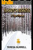 Mason's Missing (A Tuper Mystery Book 1)
