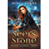 Seers Stone (Hidden Alchemy Book 1)