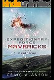 Deathtrap (Expeditionary Force Mavericks Book 1)