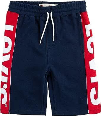 Levi's Kids Pantalones cortos para Niños