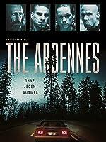 The Ardennes : Ohne jeden Ausweg [dt./OV]