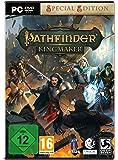 Pathfinder: Kingmaker (PC)