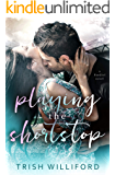 Playing the Shortstop (FanGirl Series Book 3)