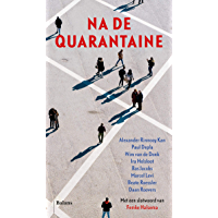 Na de quarantaine