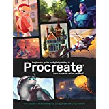 Beginner's Guide to Digital Painting in Procreate: How to Create Art on an iPad®