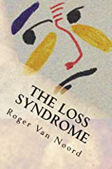 The Loss Syndrome Kindle Edition