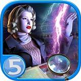 New York Mysteries 2: High Voltage