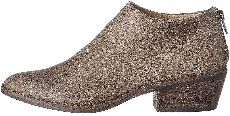 Lucky Brand Womens FAI Ankle Boot