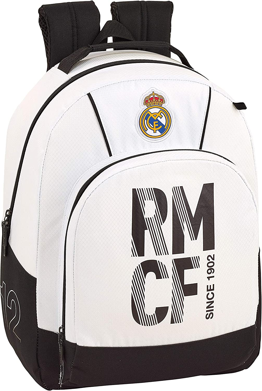 Zaino Real Madrid