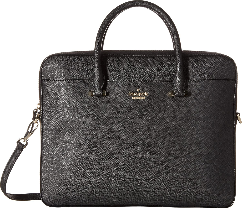 sleek shop for luxury men/man Kate Spade New York Women's 13