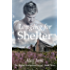 Longing for Shelter (The Alphas' Homestead Book 3)