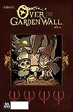 Over The Garden Wall (2015) #2 (of 4)
