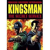 Secret Service - Kingsman