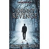 Johnny Revenge (The Revenge Series Book 1)