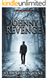 Johnny Revenge (The Revenge Series Book 1)