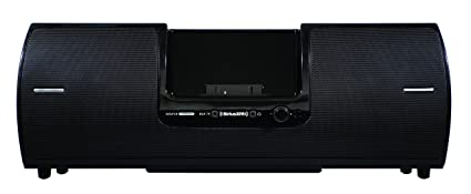 The 8 best siriusxm portable speaker dock bb2 model sxabb2