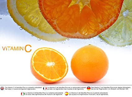 Colágeno Marino Natural + Magnesio + Vitamina C + Ácido Hialurónico. 180 Comp. 144 gr.: Amazon.es: Salud y cuidado personal