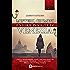 Misteri crimini e storie insolite di Venezia (eNewton Saggistica)