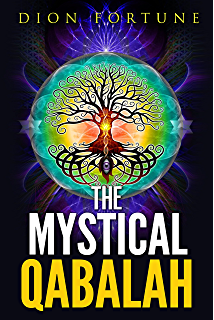 The path of alchemy energetic healing the world of natural magic the mystical qabalah italian edition fandeluxe Choice Image