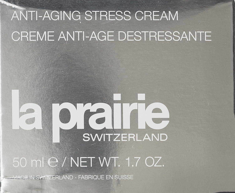 Anti-Aging Stress Cream by la prairie #11