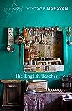 The English Teacher (Vintage Classics)