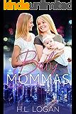 Baby Mommas (Neeson Girls Book 1)