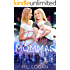 Baby Mommas (Neeson Girls Book 1)