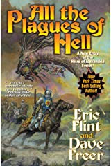 All the Plagues of Hell Kindle Edition