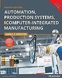 Automation Production Systems & CIM 4e(A