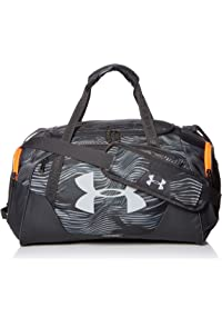 Drawstring Bags · Sports Duffels Shop by category 9c6423bb28