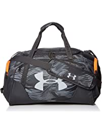 Under Armour Undeniable 3.0 Duffle 184ef478b9